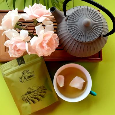 Thé-Café