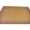 avon-local-rimed-glycerines-illite-jaune-100g