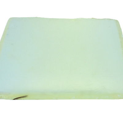 savon-local-rimed-glycerines-moringa-insecte-100g