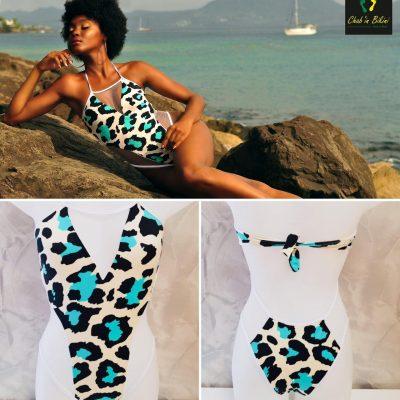 Kairosea-maillot de bain-leo-bleu-Chabine bikini