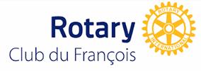 Logo_RCF_Roue