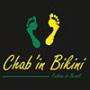 chabin-bikini