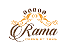 rama-logo-kairosea