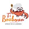 ti-bouboun-logo